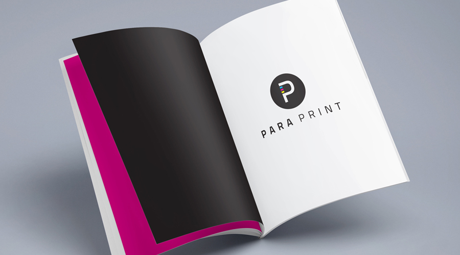Printing Services Adelaide - Flyer, Brochure, Stationaery & More | Para Print Adelaide Printers